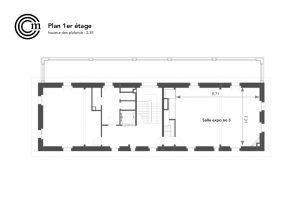 plan1er